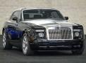 Налог на дорогие автомобили будет повышен