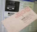 В ГИБДД собираются отказаться от квитанций по почте