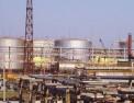 До конца года ожидаются вложения в Астраханский регион до 20 миллиардов рублей