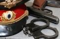 За нарушения ПДД полицейских будут увольнять