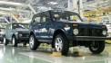 Какие перспективы покажет нам отечественный автопром на казахстанском рынке?!