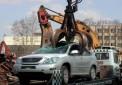 На автомобильных заводах появятся налоговые инспектора