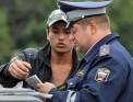 Мигрантам-нарушителям ПДД светит депортация