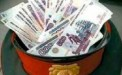 Сотням москвичей грозит лишение водительских прав