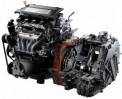 Вполне возможно снижение налогов на автомобили с гибридным двигателем