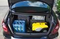 Минимойка Karcher K 5 Compact - всегда чистое авто и приусадебный участок