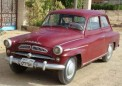 Народный автомобиль