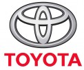 Toyota отзывает Verso и Corolla из России