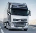 Volvo FH получил премию «Грузовик года 2014»