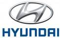 К 2017-му году компания Hyundai представит еще 22 новых автомобиля