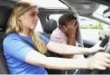 Автоинструктор: особенности выбора настоящего специалиста