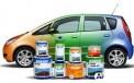 Какие материалы нужны для покраски авто?