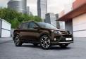 Тойота пересматривает комплектации для автомобиля RAV4