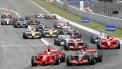 В «Формуле-1» ограничивают переговоры по радио