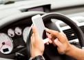 В салоне автомобилей Хендай телефоны будут блокироваться