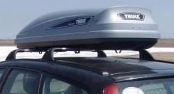 Багажники на крышу для автомобилей