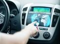 Насколько полезны дополнительные опции для машины?