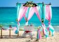 Свадебные фотосессии в Доминиканской республике – яркие воспоминания о лучших моментах в жизни!