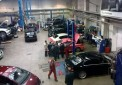 Как выбрать СТО для ремонта своей машины?