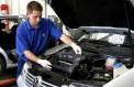 Каким бывает ремонт автомобиля?