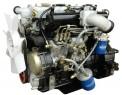 Особенности дизельного двигателя для грузовика