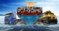 Лицензия на международные грузовые перевозки