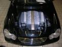 ajerografija-avtomobilej2