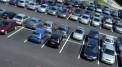 Парковок и дорог в российской столице прибавится