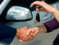 Анализ рынка аренды машин без водителя